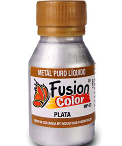 Metal Puro por 30 CC
