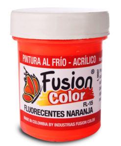 FLUORECENTES POR 60 CC