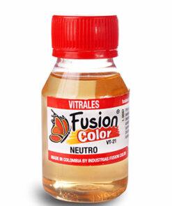 Vitral Neutro por 60 cc